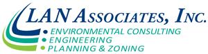 Lan-Assoc-logo-new-default