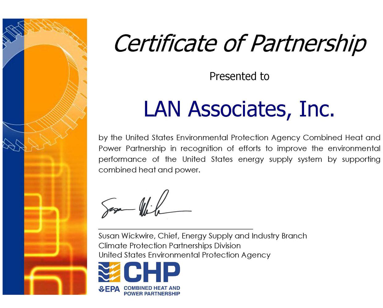 Partnership-certificate_LAN-1000