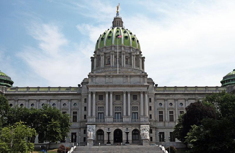 capitol-building-regulatory-affairs-600