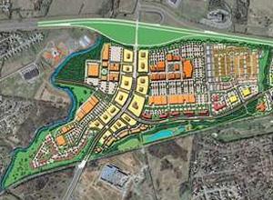 lan_landplanning01